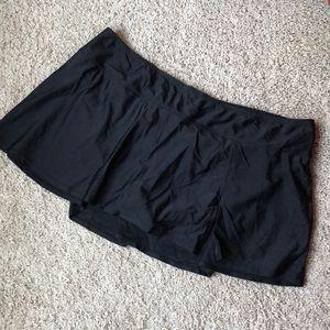 Pure Energy Swim - Pure Energy Swim Skirt